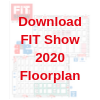 2020 floorplan graphic