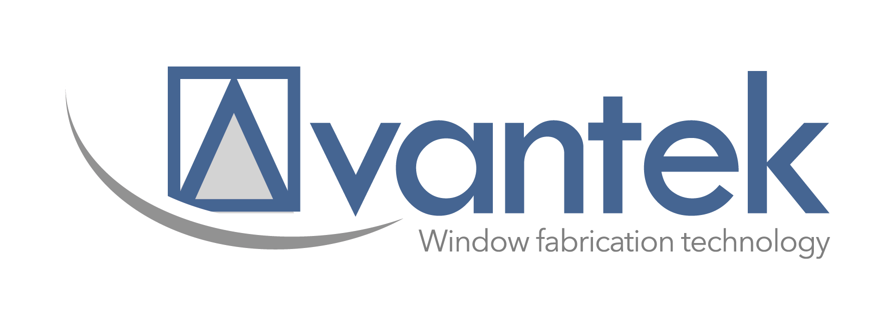 Avantek_Logo_transparent_background.png