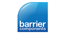Barrier Components.png