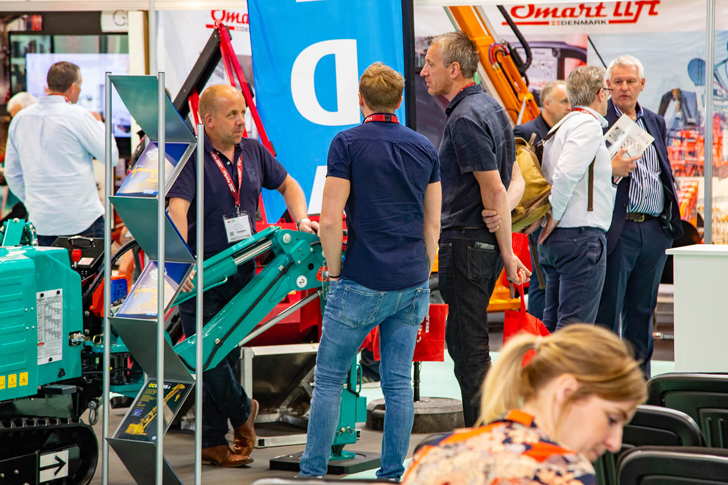 FITSHOW_Day_Two-169