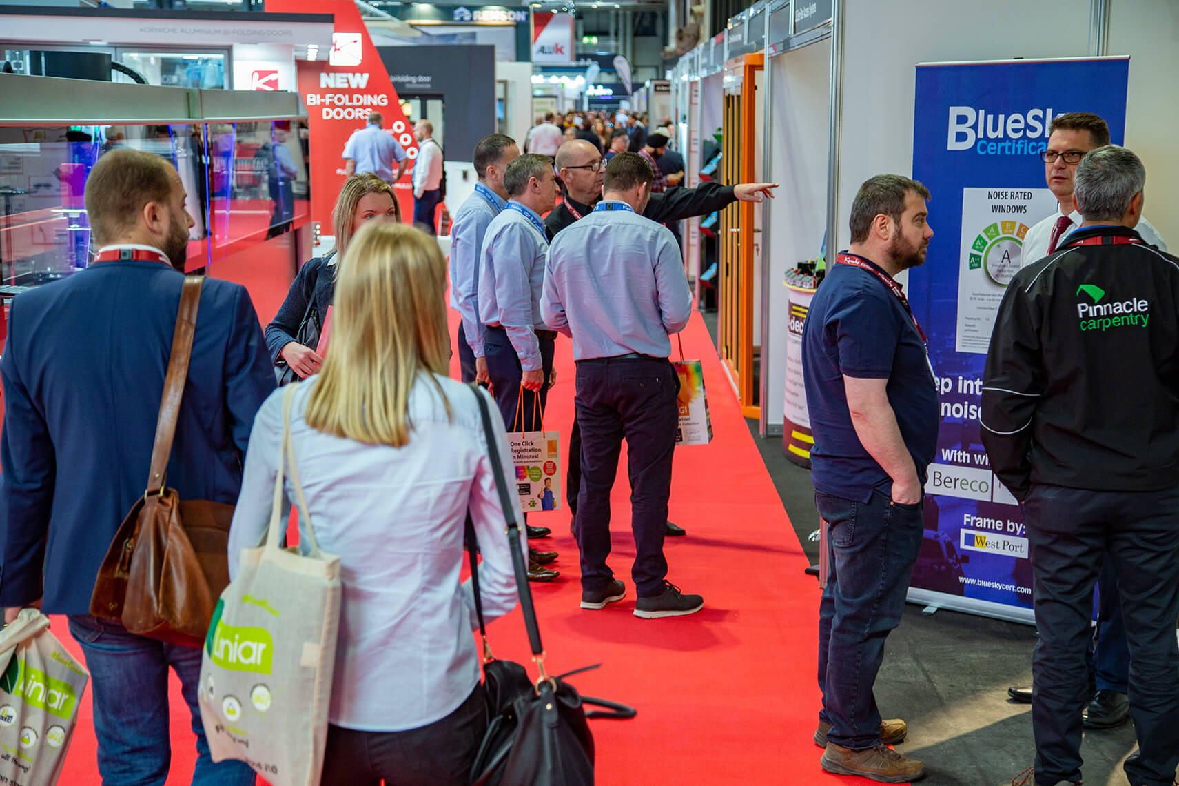 FITSHOW Day One 62