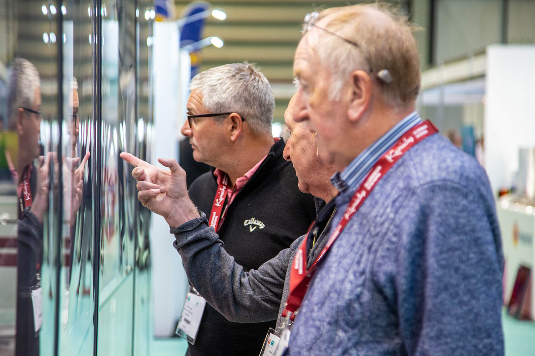 FITSHOW_Day_Two-177