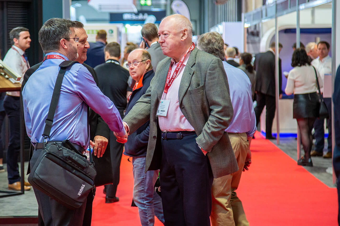 FITSHOW_Day_Two-393