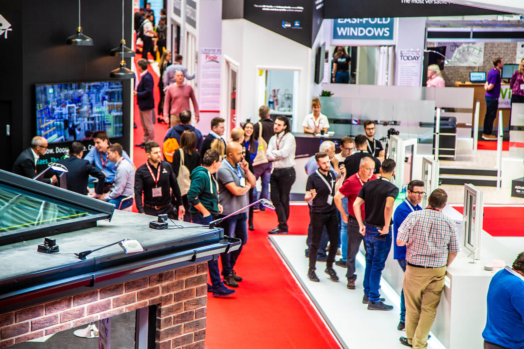 FITSHOW Day Two 187