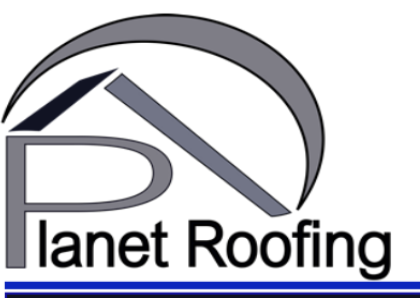 Planet Roofing.png