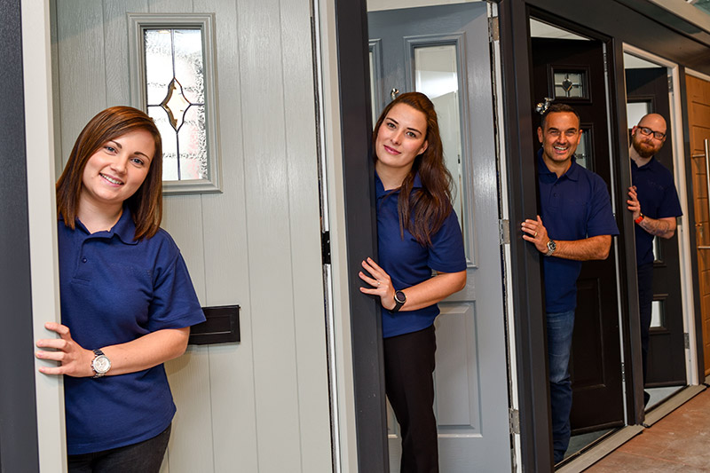 Solidor Launch into the 21st Century