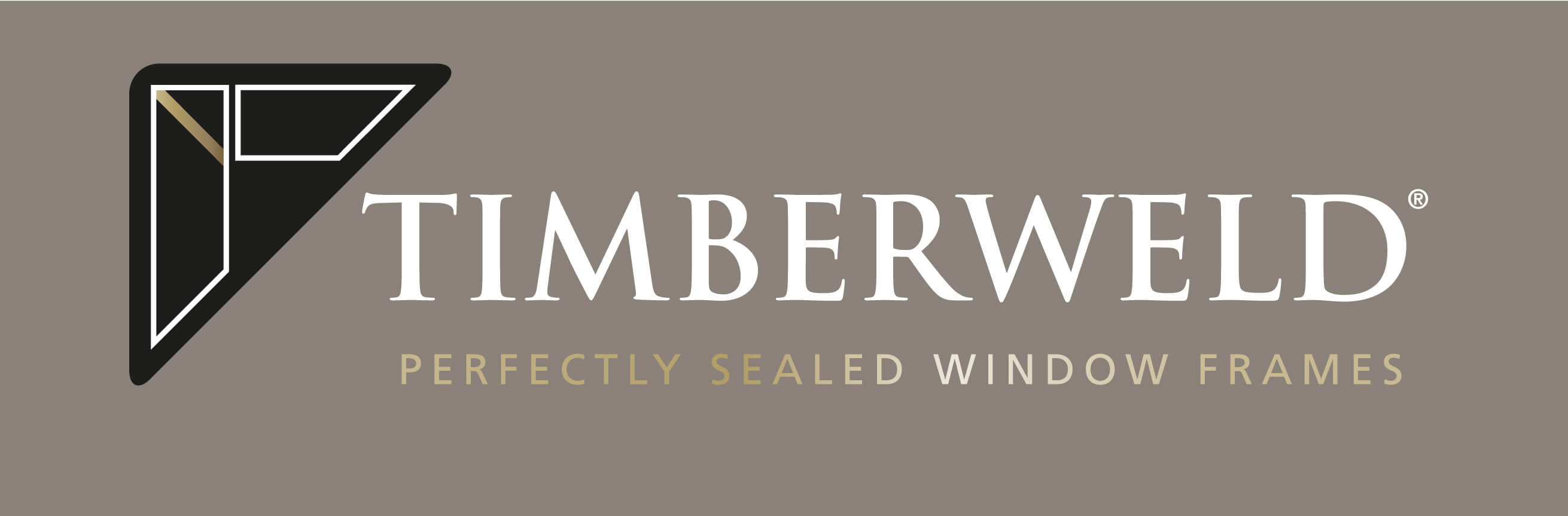 Timberweld logo general use
