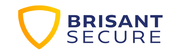bristant secure