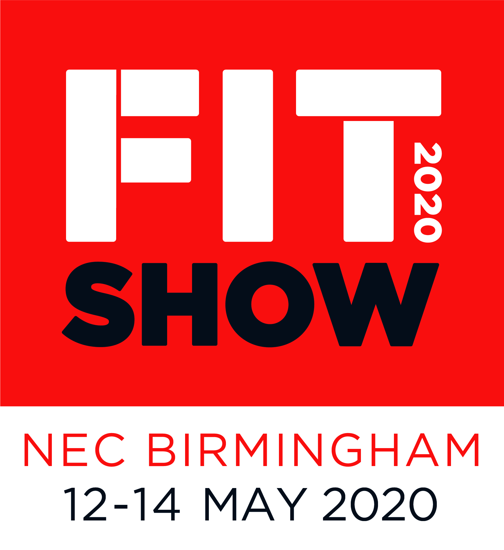 FIT logo 2020 inc dates