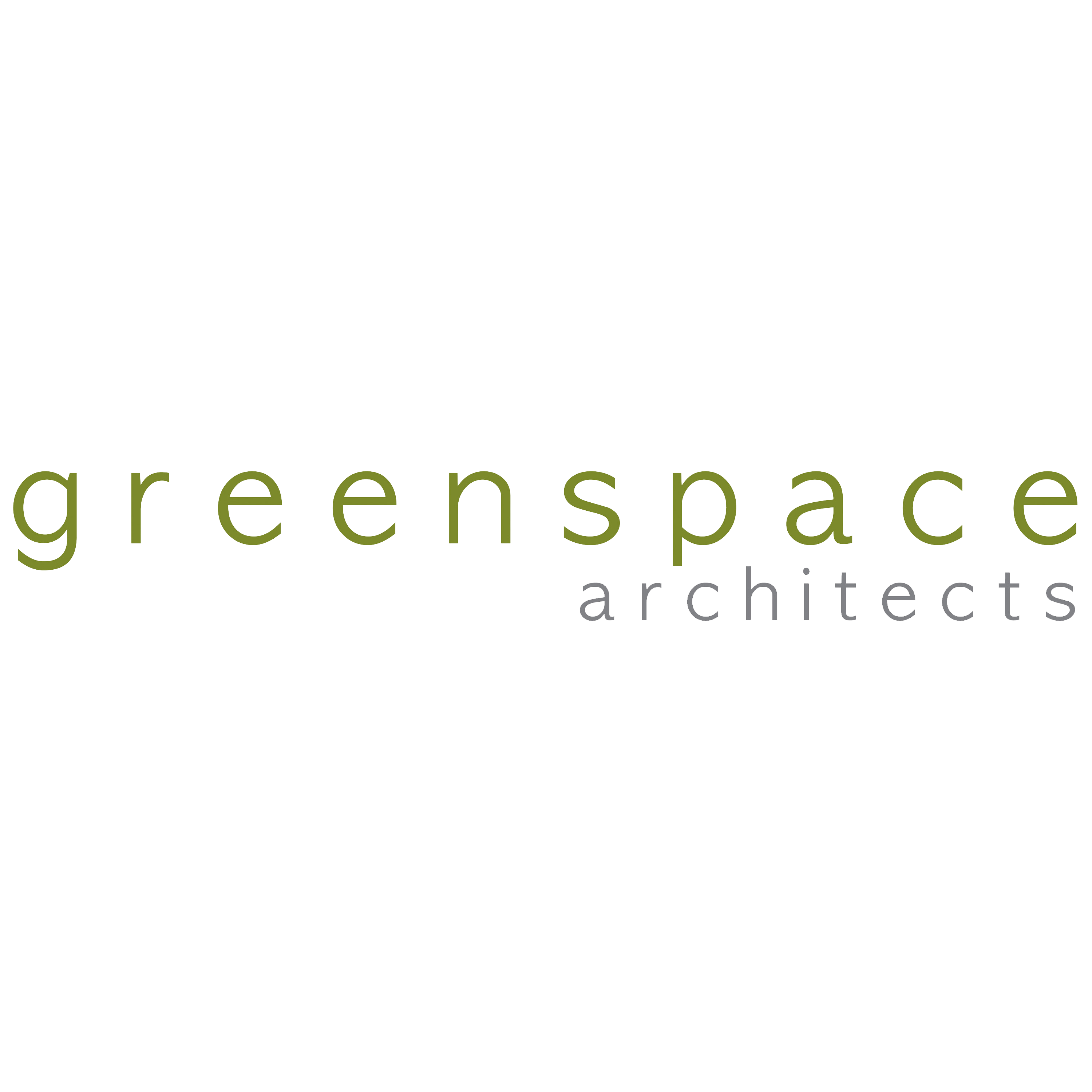 greenspace architects