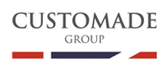 Customade Group