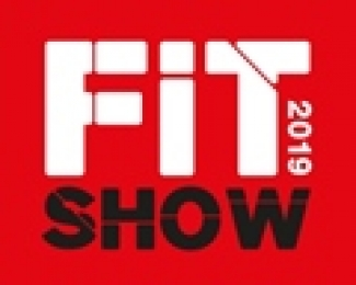 FIT SHOW STRENGTHENS FOR THE FUTURE: ORGANISER FORMS STRATEGIC PARTNERSHIP