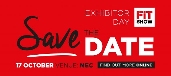 Exhibitor Day Set to Provide FIT Show 2019 Campaign Preview