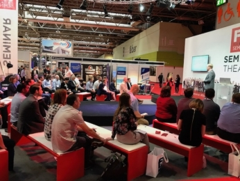 FIT Show hailed as another great show