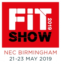 FIT Show Calls on Exhibitors to Use their HUB