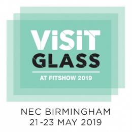 VISIT GLASS: Introducing a dynamic new event for the flat glass industry at the NEC