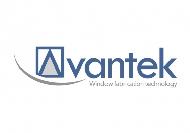 FIT Show interview: Jamie Munday, Sales Director, Avantek Machinery